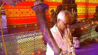 Golden Group Sondoli, Hindurao Gurav Sondoli, tutari, shing vadan Ek zalak