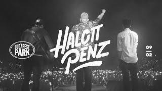 Halott Pénz ft. Diaz, Mentha - Hello lányok (DJ Pith 2K16 Club Mix)