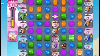 Candy Crush Saga Livello 990 Level 990