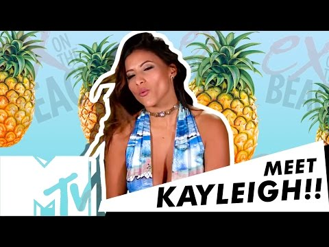Catch Up With Sophie   Geordie Shore 17 from YouTube · Duration:  2 minutes 29 seconds