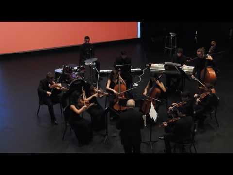 Hanna Young's Emory Music Portfolio Final