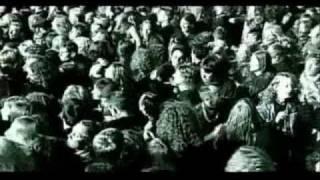 Kreator - Extreme Aggression (With Lyrics).
