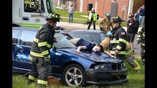 stupid bad drivers || fail compilation || car bike crash cought on camera #7