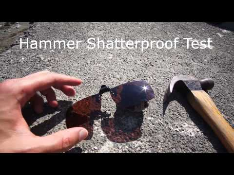 premium-polarized-clip-on-sunglasses-by-elements-review-from-amazon---cool-prescription-sunglasses!