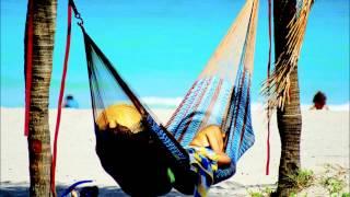 Sylvia Smith - HeartBreaker ( Jonn Stone RemiX)