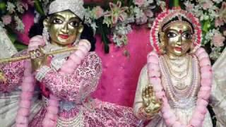 Govindashtakam :MS SUBBULAKSHMI