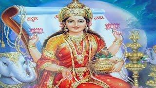 Jai Mata Vaibhav Laxmi | जय वैभव लक्ष्मी माँ | Mata Ki Mahima | Super Hit Hindi Movie