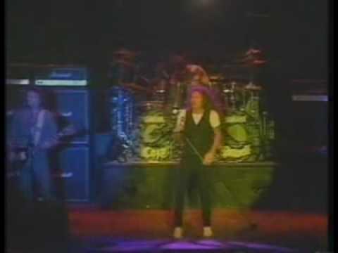 whitesnake---rough-an'-ready---live-donnington-1983