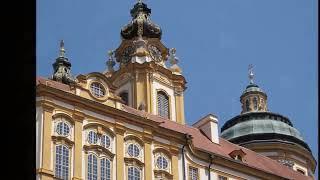 Eglise Baroque et Rococo .wmv