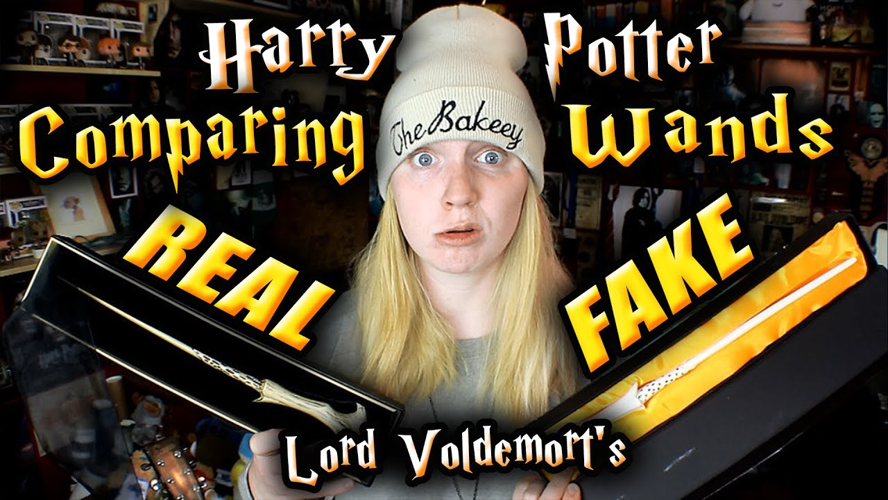 compare contrast harry potter lord voldemort The ring contains power from sauron while the main horcruxes discussed in the  harry potter book contain soul fragments from lord voldemort both, the ring.