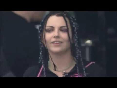 Evanescence - My Last Breath  - Rock Am Ring 2004