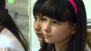 видео КРАЕВЕДЕНИЕ в школе