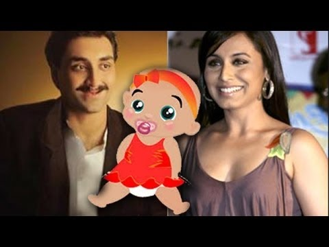 rani and adithyas da eng