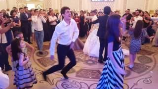 видео Тема для свадьбы