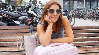 BLOCCATE A RIMINI... - Vlog domenica 13 Settembre 2015