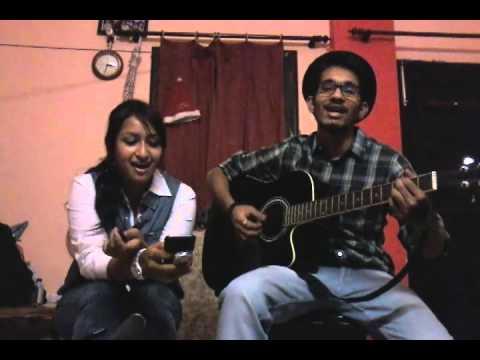 Pritam - Baatein Kuch Ankahee Si (Unplugged) Lyrics ...
