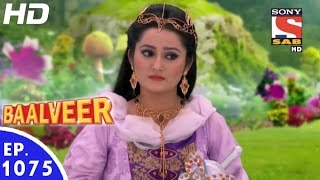 Baal Veer - बालवीर - Episode 1075 - 15th September, 2016