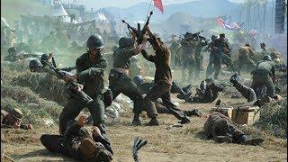 Sự Thật Té Ngữa Chiến Tranh Việt - Trung   Phim tài liệu Chiến Tranh Việt Nam Hay Nhất