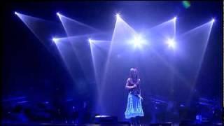 10th Anniversary Celebration 華原朋美 Concert 2005.