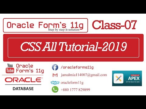 How to create Awesome To-do list Using JQuery in Html and CSS Class-07 | Web Design-2019 thumbnail