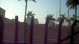 Iglesia Tercera Orden : Cartagena de Indias