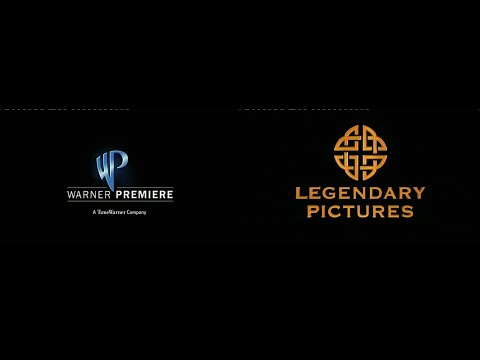 Warner Premiere/Legendary Pictures