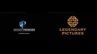 Warner Premiere/Legendary Pictures