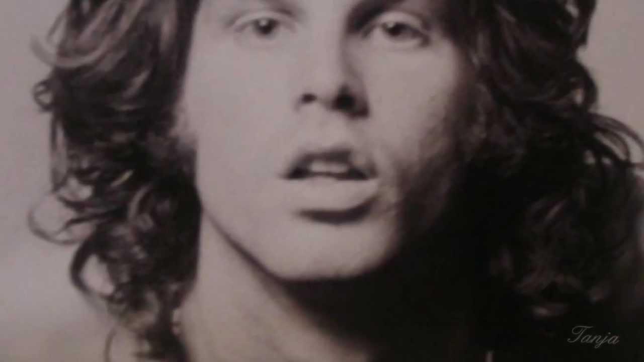 The Doors - Light My Fire TOP Hit