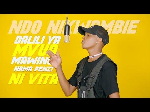 Platform – chuki (Official Video)