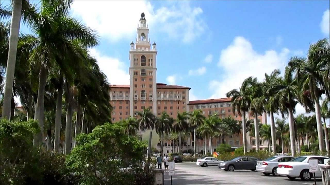 Image result for Coral Gables