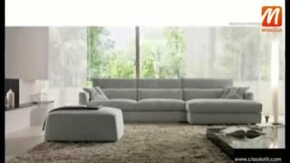 Угловые диваны Киев купить, цена,  угловой диван модерн недорого(, 2013-11-09T15:04:57.000Z)