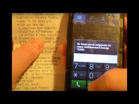 Мобильная связь в Германии: как положить деньги на телефон (3 способа)