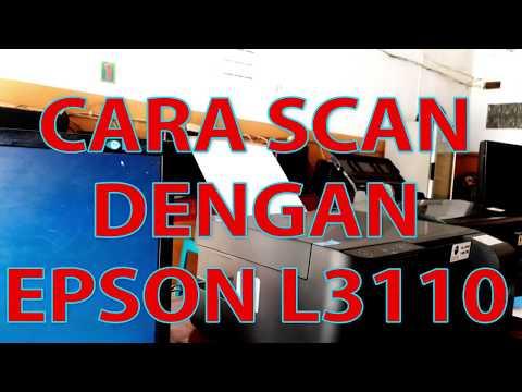 cara-scan-dengan-epson-l3110