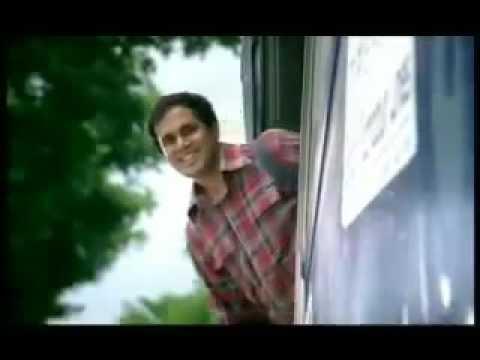 Shopno Jabe Bari Amar  Grameen Phone Ad
