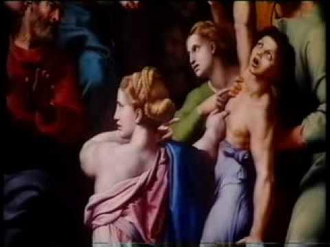 bbc---raphael---a-mortal-god;