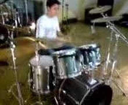 Dudu - Tama RockStar Venda