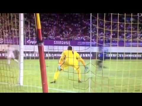 Download ICC : Inter Milan 0-2 Real Madrid (R. Varane)