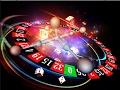 Рабочая стратегия игры в рулетку на BitDouble. Как выйти на 1-е место !!!