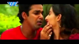TU JAAN HAU HO PAWAN SINGH ROMANTIC SONS   YouTube
