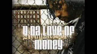 Play 4 Da Love Of Money (Grandaddy Mix)
