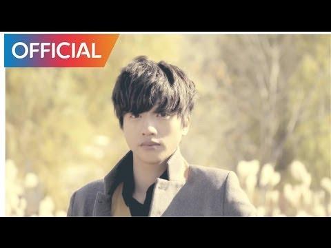 조문근밴드 (JoMungeun Band) - 바람에 날려 (Blowing in the wind) MV