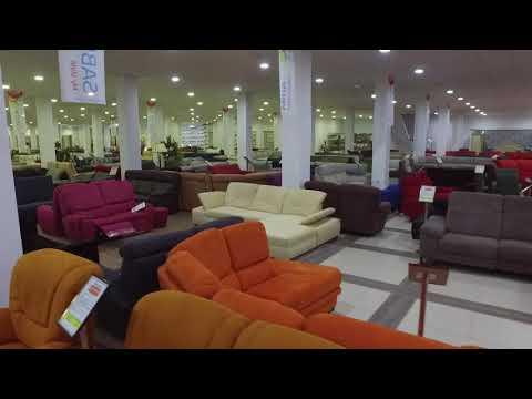 Мебель для комнаты  Мебель