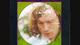 Van Morrison - Slim Slow Slider