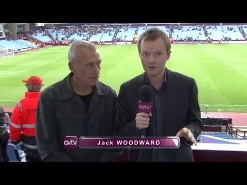 Villa 0-0 Newcastle AVTV reaction