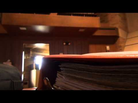 Thaxted - Gustav Holst / O God Beyond All Praising - Pipe Organ