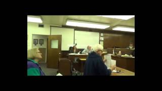 Part 3 Lassen County Board of Supervisor Meeting Nov  12, 2013