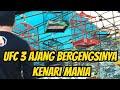 Ufc  Ajang Bergengsinya Kenari Mania  Mp3 - Mp4 Download
