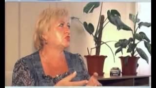 Ревматоидный артрит. Земский врач №4