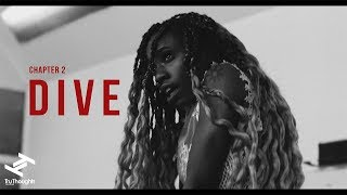 The Seshen - DIVE (Official Video)
