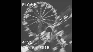 "J Cole Type Beat | Hip Hop Instrumental | ""Joy"" (2019)"